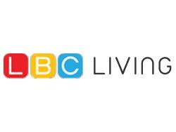 Lbc Living