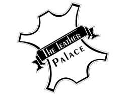 Leatherpalace