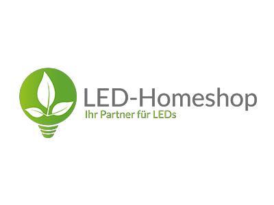 Led Homeshop
