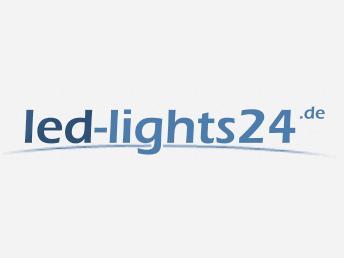 Ledlights24