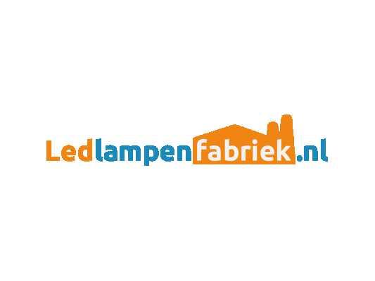 Led Lampen Fabriek