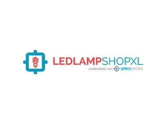 Ledlampshopxl