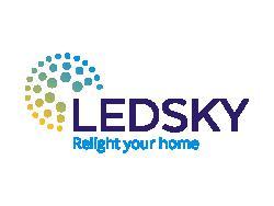 Ledsky