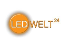 Ledwelt24