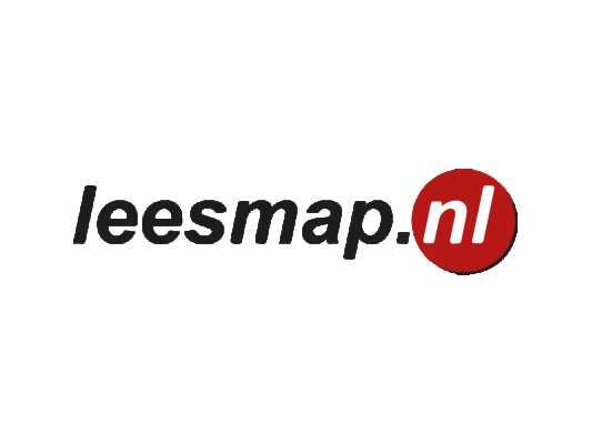 Leesmap