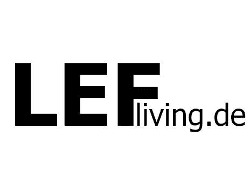 Lef Living