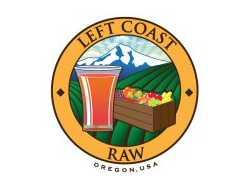 Left Coast Raw
