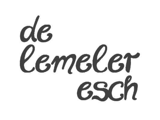 Lemeleresch