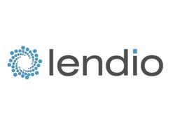 Lendio.com