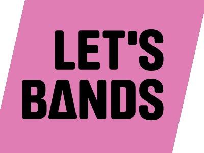 Lets Bands
