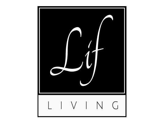 LifLiving.nl