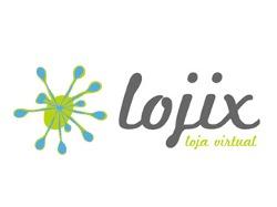 Lojix