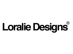 Loralie Designs