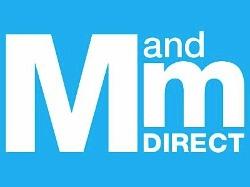 M & M Direct