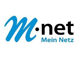 M Net