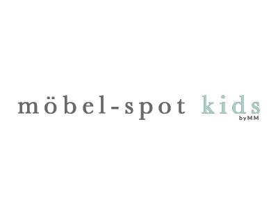 M Oebel Spot Kids