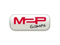 M2P Games