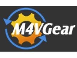 M4 Vgear