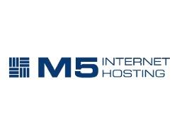 M5Hosting