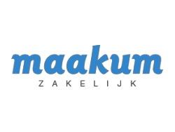 Maakum Zakelijk