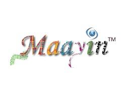 Maayin