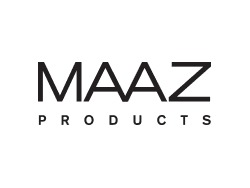Maaz Products
