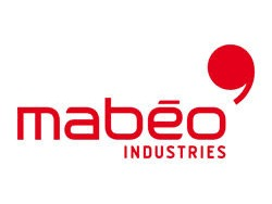 Mabeo Direct