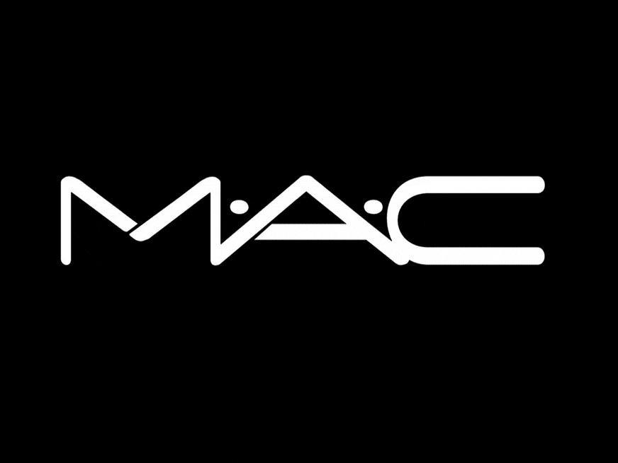 Mac Cosmeticos