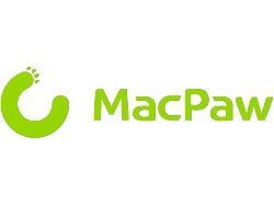Mac Paw