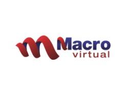 Macro Virtual
