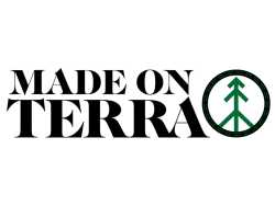 Made On Terra
