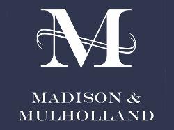 Madison & Mulholland