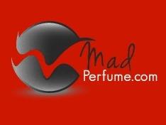 Madperfume
