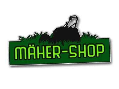 Maeher Shop