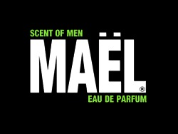 Mael Scent Of Men