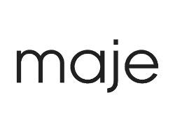 Es.maje.com