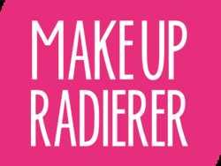 Makeup Radierer