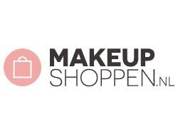 Makeupshoppen