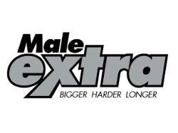 Male Extra™