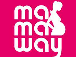 Mamaway Maternity