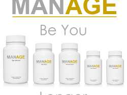 Manage Supplements