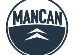 Mancan Universe