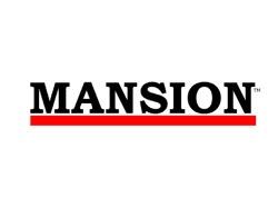 Mansion Grove House