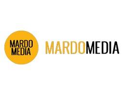 Mardomedia