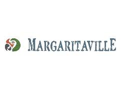 Margaritaville Apparel