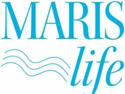 Maris Life