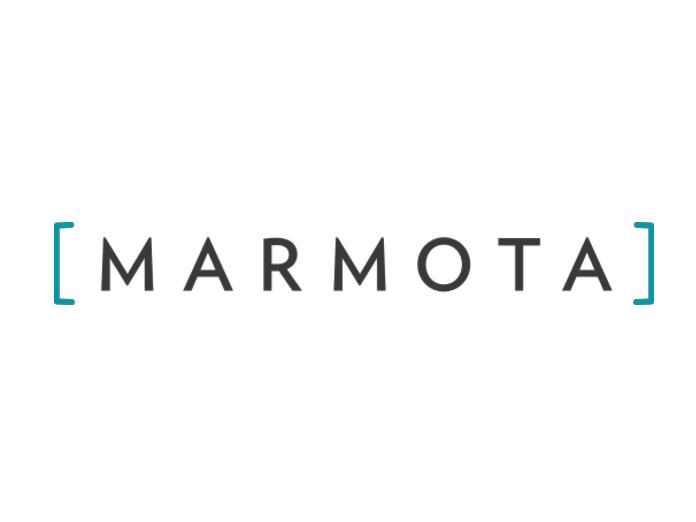 Comounamarmota.com