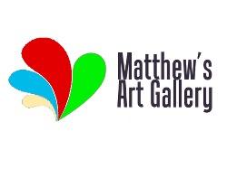 Matthew Art Gallery
