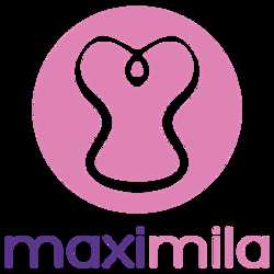 Maximila