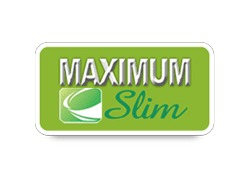 maximum-slim